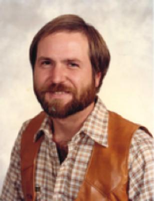 Robert Lindsay Jarvis