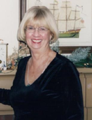 June Cox