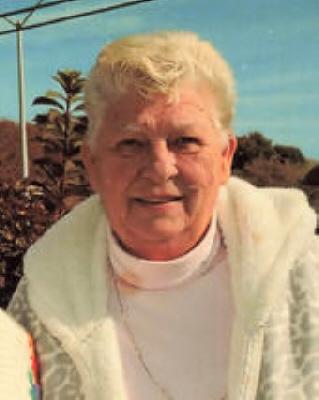 Dorothy Poole