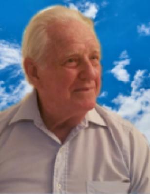 George C. Nink
