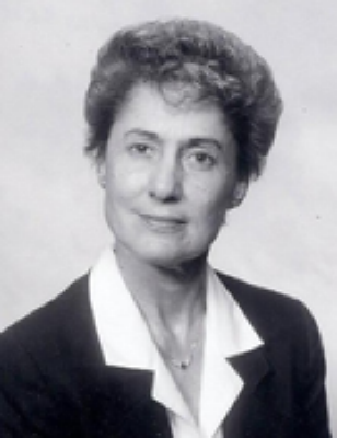 "Barbara  Jean ""Bobbie"" McDonald"
