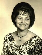 Lorena Lee Gilbert