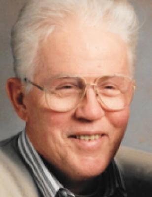 Edwin H. Johnson Jr. Obituary