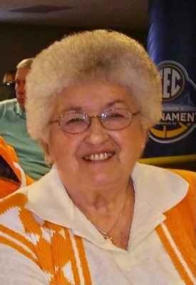 Catherine Marshall Neely
