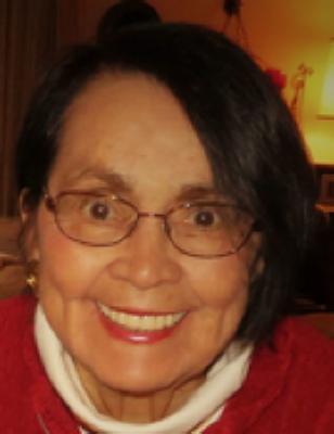 Mary L. Lombard