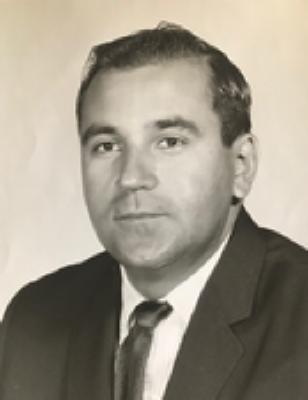 James F. Duarte