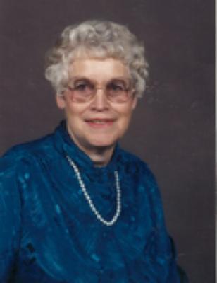 Alberta J Johnson