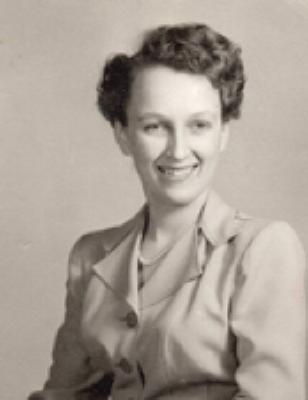 June D. Dubois