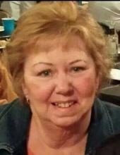 Sherry Ann Cessna