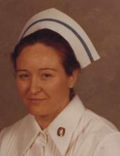 Marie Clemons