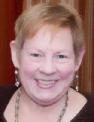 Charlotte Ann Deppen
