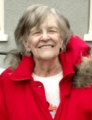 Mary Joan Farra