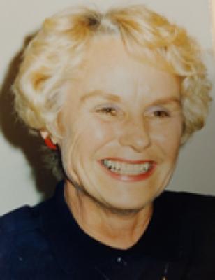 Celia Sherrill Eller