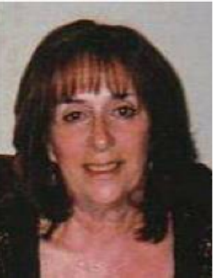 Donna Lynn Carrajat