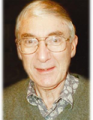 Angelo A. DiGiacomo