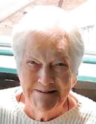 Ida O'Connor
