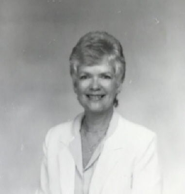 Nancy Lee Bates
