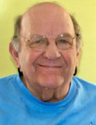 John Hoyt Crosby