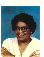 Myrtle Ruth Kent