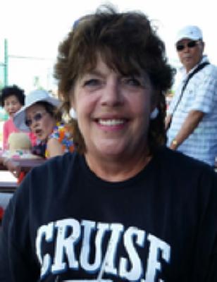 Carla Jean Clark