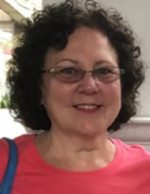 Michelle Y. DaRosa
