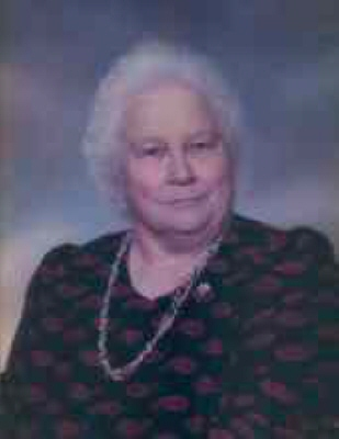 Rejeanne Dubeau Obituary