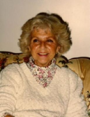 Edith J. Cerasoli