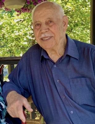 Luigi Antonio Bellotti
