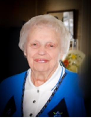Dona J. Rivers Obituary