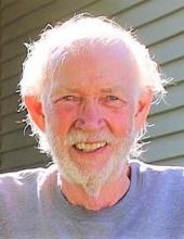 Photo of Jon Rondestvedt