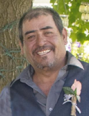 Santiago Ponce Hurtado