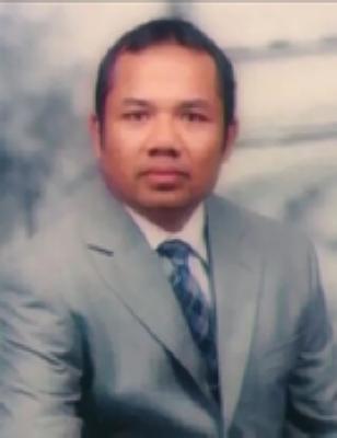Inhthong Chanthanasak