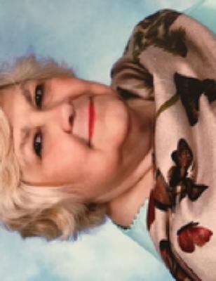 Ann Marie Palumbo