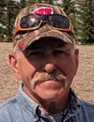 Patrick W. Hommerding