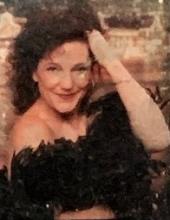 Lori M. Wilkum