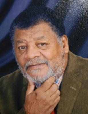 Leroy Sylvester Robinson Sr.