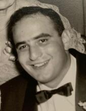 Ashley H. Slomann