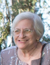 Photo of Joan Little