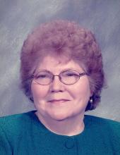 Marilyn R. Saathoff