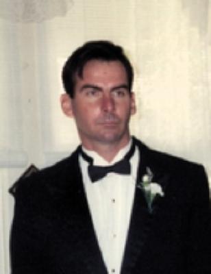 Thomas Edward Anderson