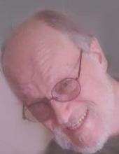 Gordon G. Bledsoe
