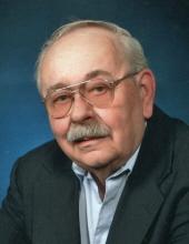Roger H. De Noble