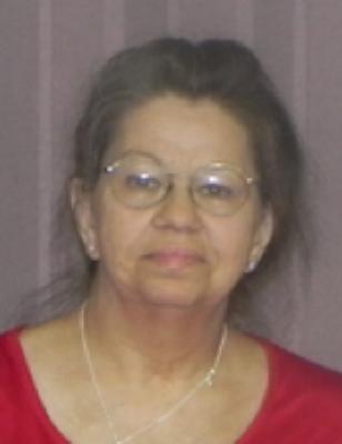 Pamela S. Landis