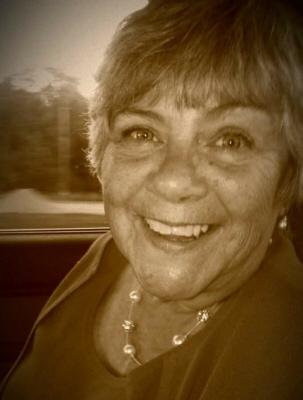 Terri L. Hicks