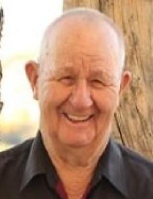 George L Swasey