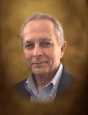 Dennis C. Bernardi