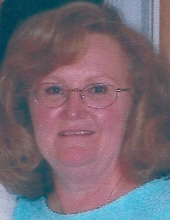 Susan W. Osborn