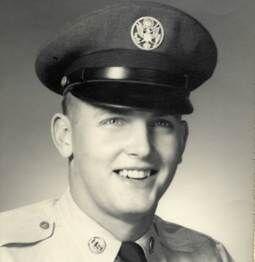 Photo of Kurt Nelson