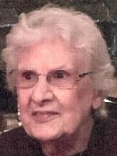 Rosemary Sasso