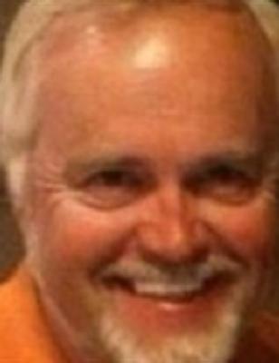 Dale  D. Kyser